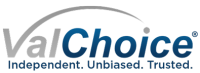 ValChoice: Independent Unbiased Trusted